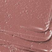 Blankety - Soft Pink Beige