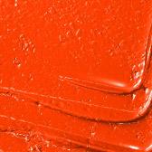 Morange - Deep Orange