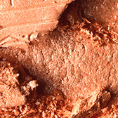 Glow With It - Peachy Nude With Shimmer