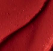 Marsala - Deep Magenta Pink