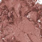 Mythology - Copper