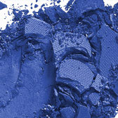 Atlantic Blue - Bright Violet Blue