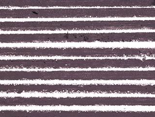 Nightcast - Grey Muted Plum