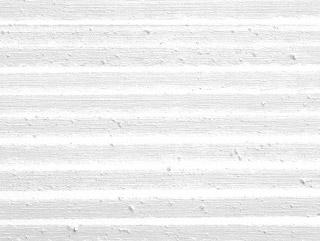 Polar Ice - Pearly White