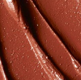 Paramount -  - Reddish-Brown