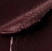 Viva Glam I - Deep Dark Plum