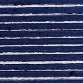 Cool Jazz - Navy Blue