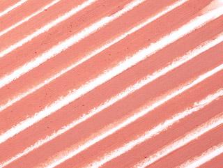 Frolic - Peach Pink