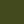 maybelline_3_olive