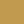 maybelline_6_gold