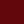 maybelline_844_pureplum