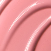 Candy Box - Midtone Rose Pink