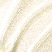 Lustrewhite - Clear White Sparkle