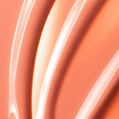 Ravishing - Midtonal Neutral Peach
