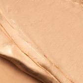 Extra Light - Pale Alabaster