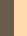 Brunette/Cream