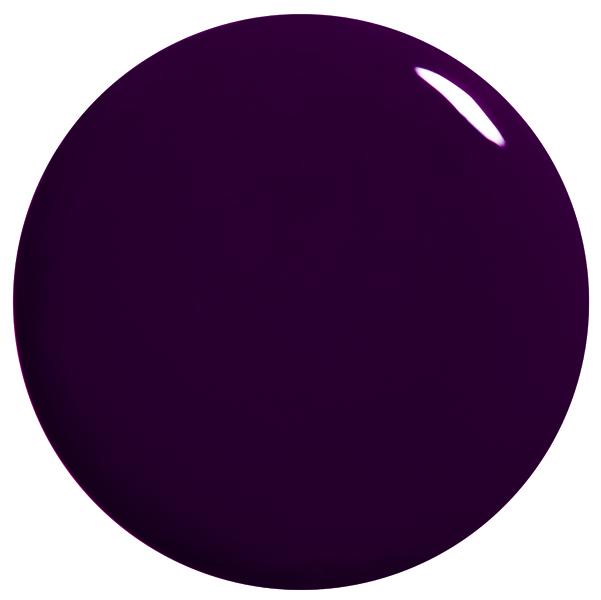 Plum Noir