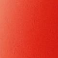 410 Havana Red