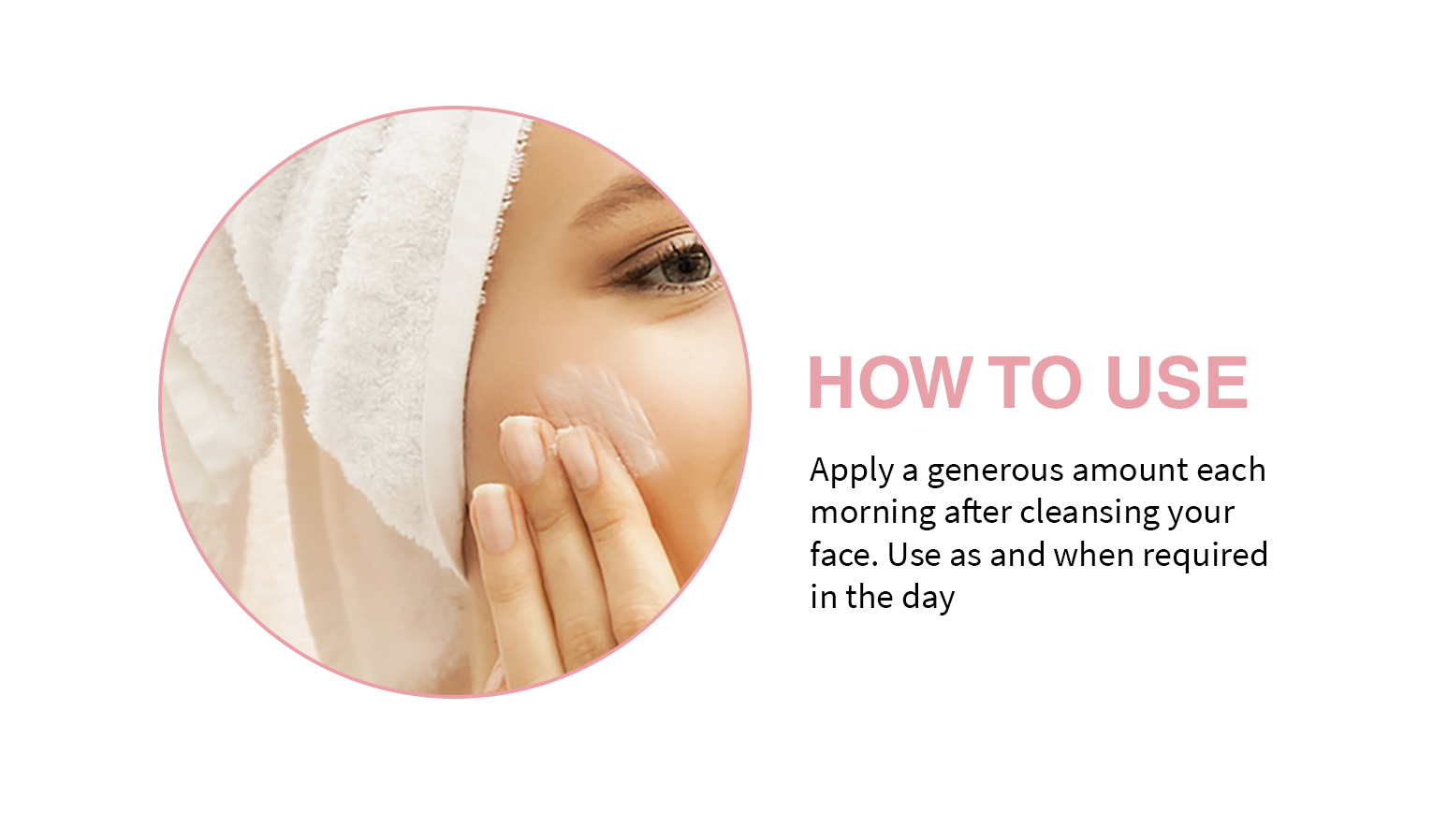 One Step Gentle Cleansing