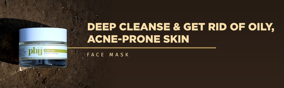 Acne-Action_Face_Mask