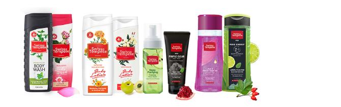 fairever fruit fairness cream reviews