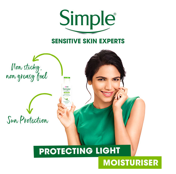 protecting_light_moisturiser banner