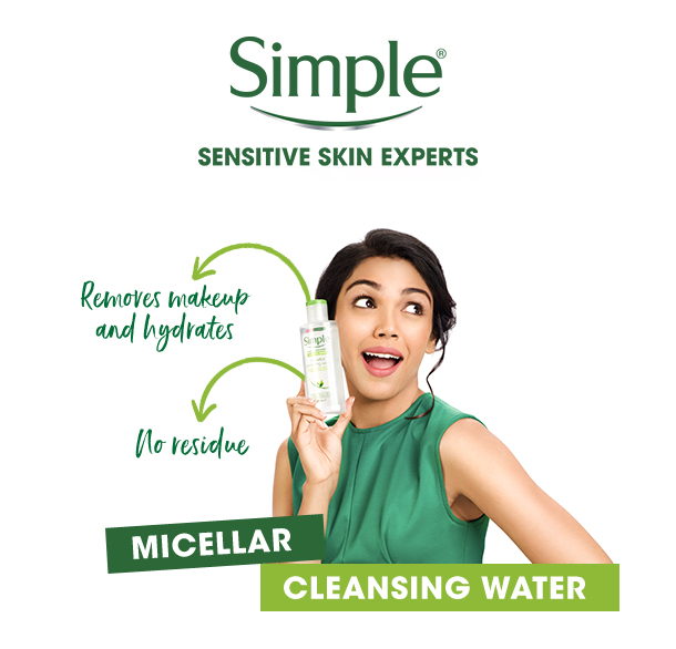 miscellar_cleansing_water banner