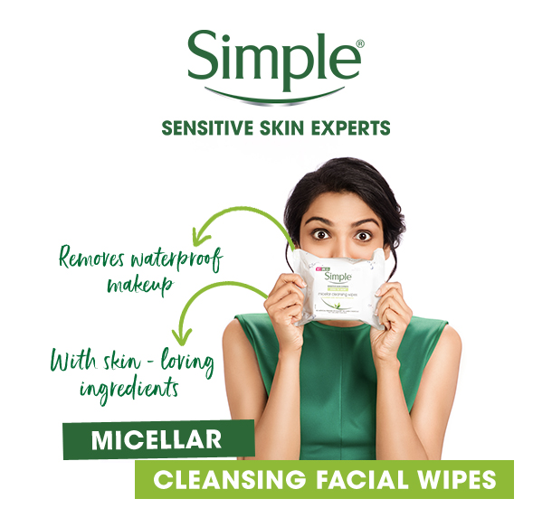 miscellar_cleansing_wipes banner