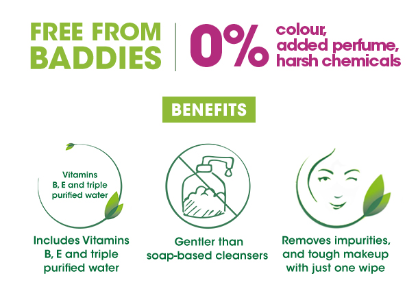 miscellar_cleansing_wipes benefits