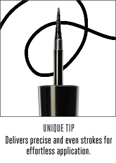 unique tip