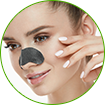 WOW Skin Science Activated Charcoal Peel Off