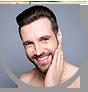 WOW Skin Science Sensitive Hair Vanish