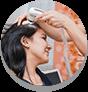 Hair Loss Control Therapy Shampoo