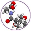 D Panthenol (Provitamin B5)