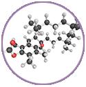 Tocopheryl Acetate (Vitamin E)