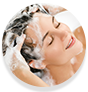WOW Skin Science Frankincense Essential Oil improves scalp health