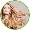 WOW Skin Science Ylang Ylang Essential Oil helps restore hair's lost shine