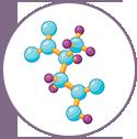 Hydrolyzed Keratin Protein