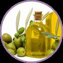 Extra Virgin Olive Oil for skin