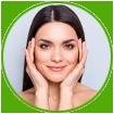 WOW Skin Science Anti-Aging Fuji Matcha Green Tea Clay Face Mask for anti- inflammatory properties