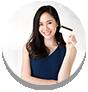 WOW Skin Science Anti-Aging Fuji Matcha Green Tea Clay Face Mask improves age spots