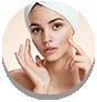 WOW Skin Science Anti-Aging Fuji Matcha Green Tea Clay Face Mask removes blackheads