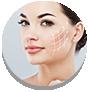 WOW Skin Science Anti-Aging Fuji Matcha Green Tea Clay Face Mask for anti-aging
