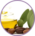 Jojoba Oil for skin