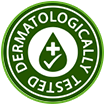 WOW Skin Science Kids Orange 3 in 1 Tip to Toe Wash - Shampoo + Conditioner + Bodywash that dermatologically tested