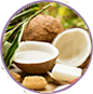 coconut_milk_extract for Wow Skin Science Coconut Milk & Argan Oil Body Lotion