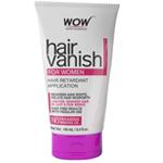 WOW Skin Science Hair Vanish For Women