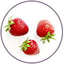 Strawberry Seed Extract
