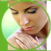 WOW Skin Science Apple Cider Vinegar Foaming Body Wash for natural pH balance