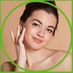 WOW Skin Science Sunscreen Serum SPF 55
